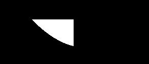 website-branding-package-custom-professional-online