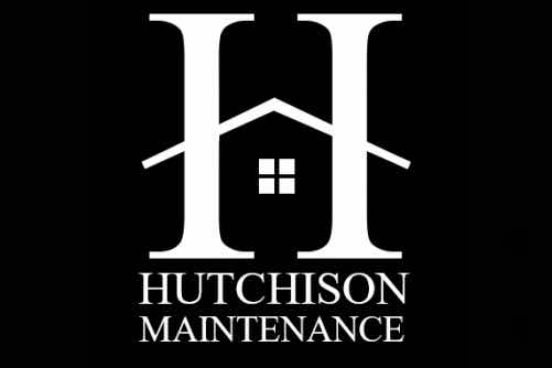Hutchison Maintenance Commercial Cleaning in Sudbury, ON
