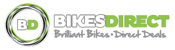 bikes-direct-uk-logo