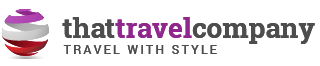 that-travel-company
