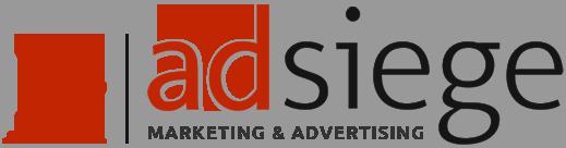adsiege-logo-small1