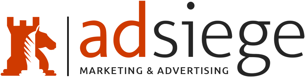 adsiege-logo-small