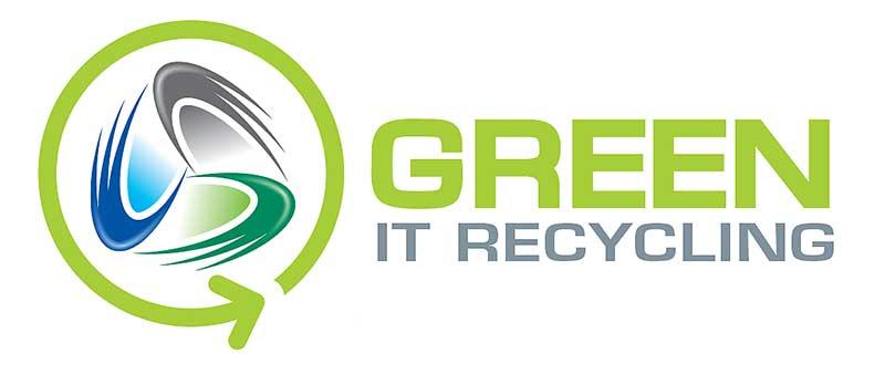 Green IT Disposal