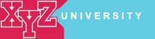 XYZ University