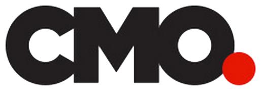 CMO by Adobe