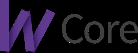 wodify core logo