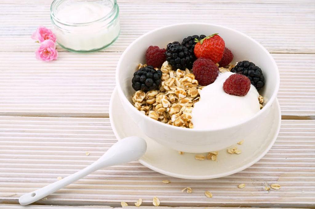 nutricion-dietetica-lukai-eskola