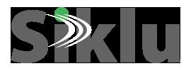 siklu logo