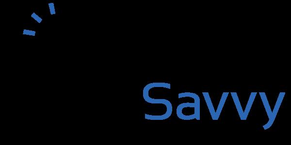 GobySavvy UX Reviews Logo
