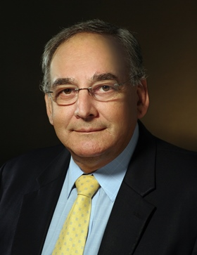 Prof. Rotstein, MD, PHD