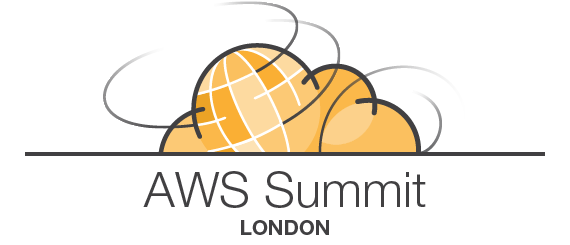 Magnetise at Amazon's AWS London Summit 2015