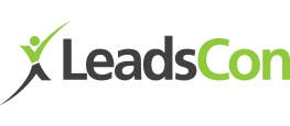 Magnetise at the LeadsCon NY 2016
