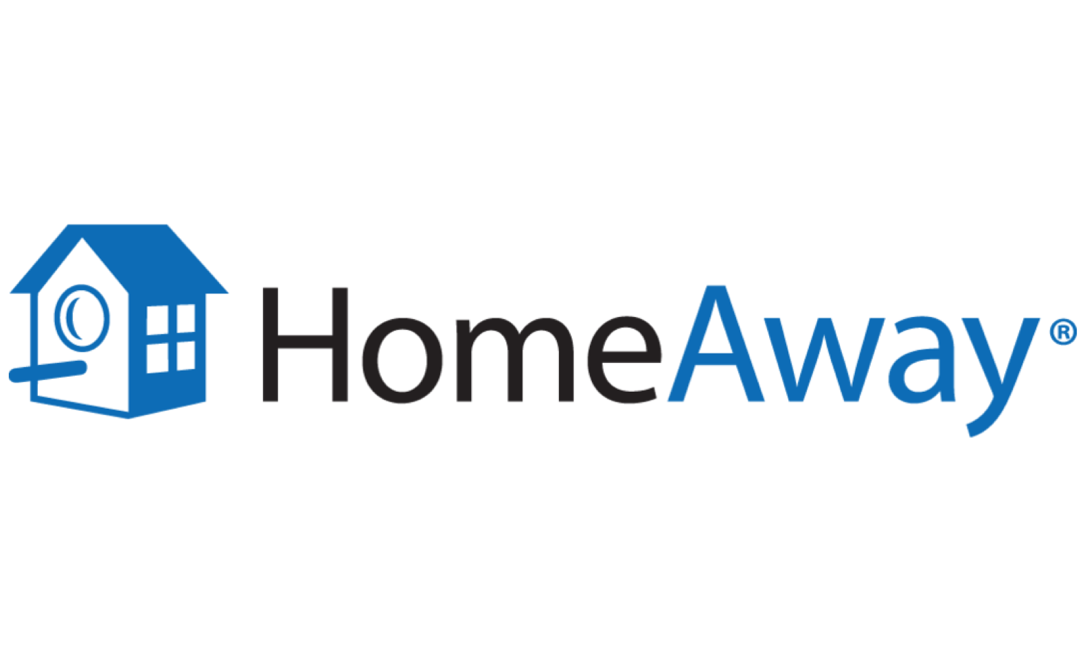 Homeaway on Happyguest.co.uk