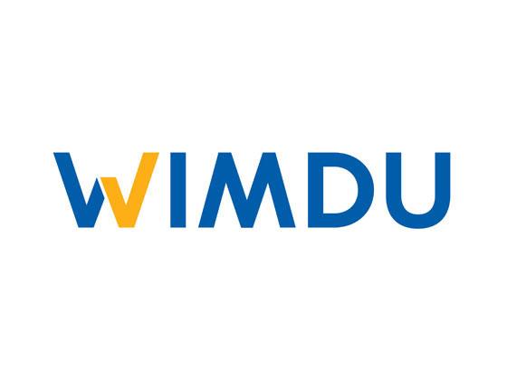 Wimdu on Happyguest.co.uk
