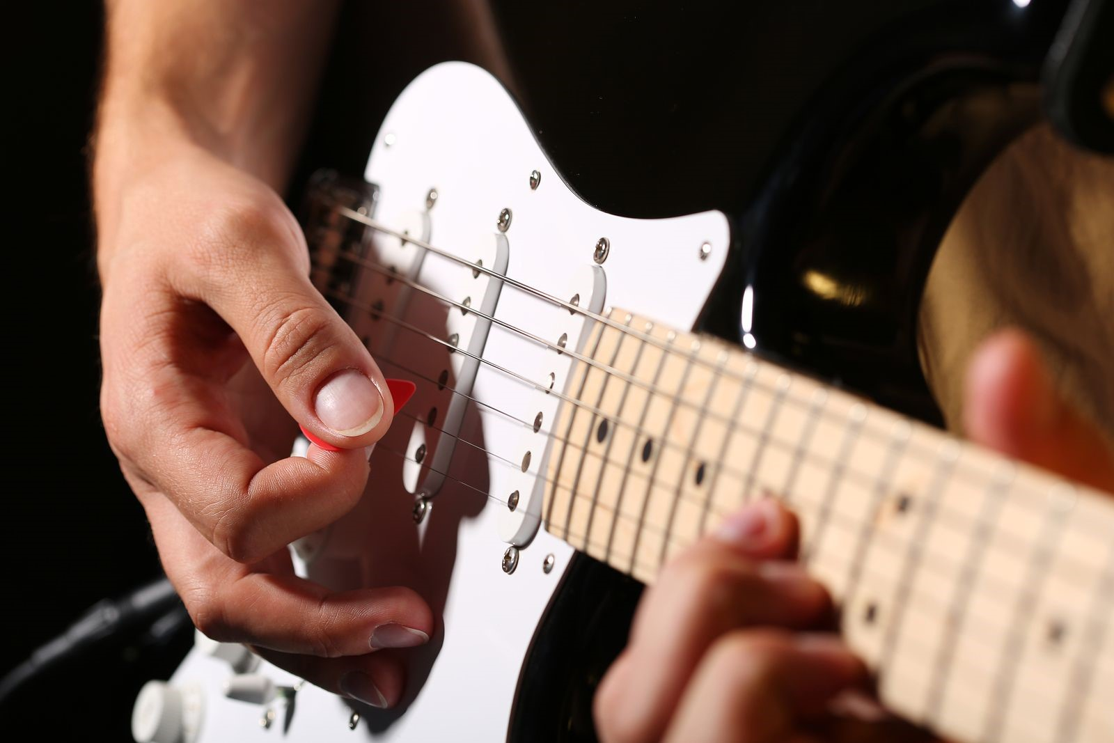 Live Music in Restaurants Will Greatly Enhance Your Dining Experience