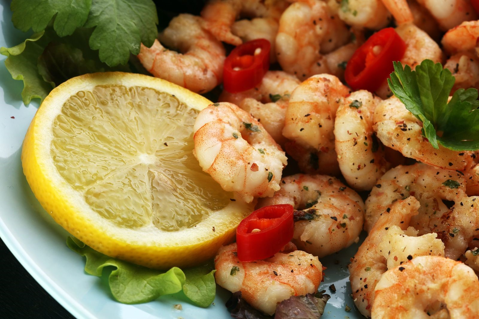 Your Local Cajun Seafood Joint Offers a Fun Experience for the Family