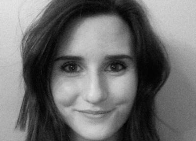 Katie Crowley
