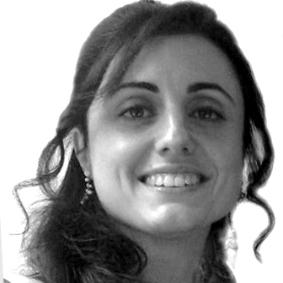 Cristina Occhiena
