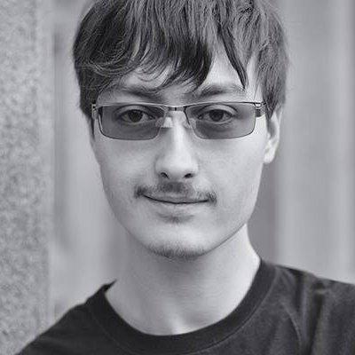 Tomas Mariancik