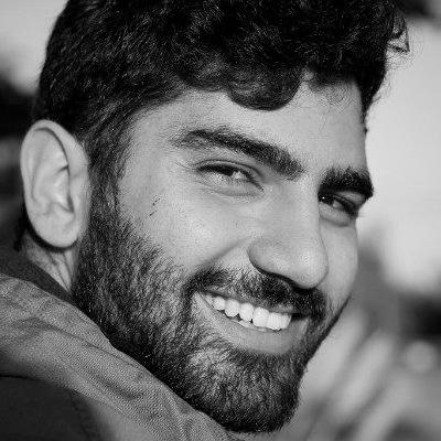 Azad Balabanian