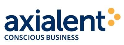 Axialent Conscious Business - Rex Executive Leadership