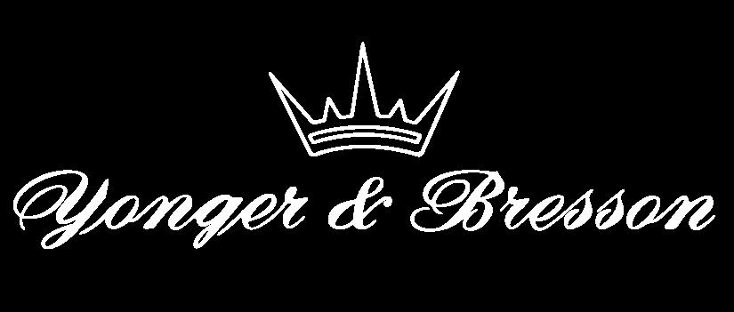 logo_yonger_bresson