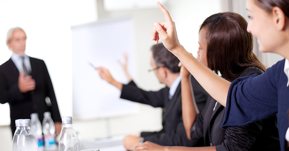 executive training Why lebanon executive training lebanon executive training is a privately-owned entity, managed by a team of professionals that specialize in providing consulting, training and coaching services.