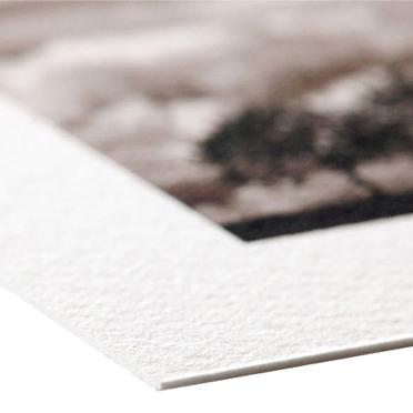 Art Crate Fine Art Paper Detail