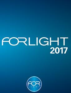 Forlight 2017