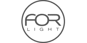 FOR Light