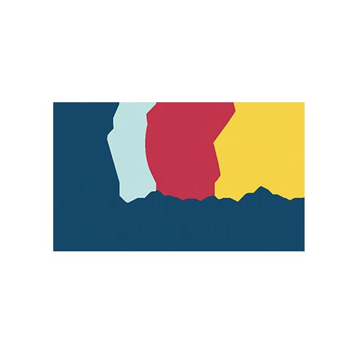 KICA Logo - Waste Management Specialists Kent, Sussex & Surrey - WGS