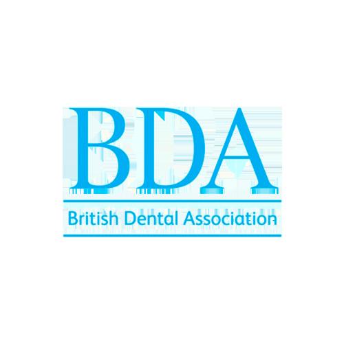 British Dental Association - Waste Management Specialists Kent, Sussex & Surrey - WGS