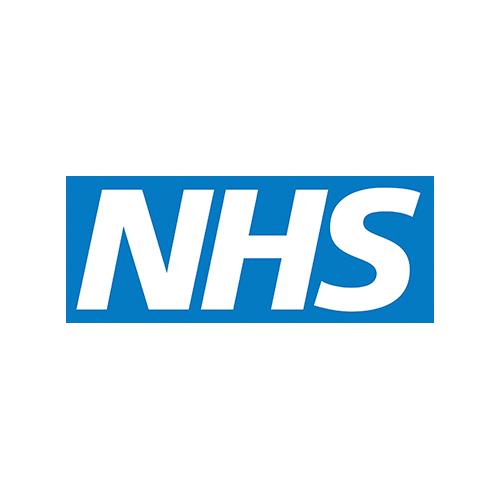 NHS Logo Waste Management Specialists Kent, Sussex & Surrey - WGS