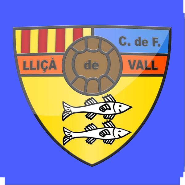 Club de futbol lli de vall - Casas en llica de vall ...