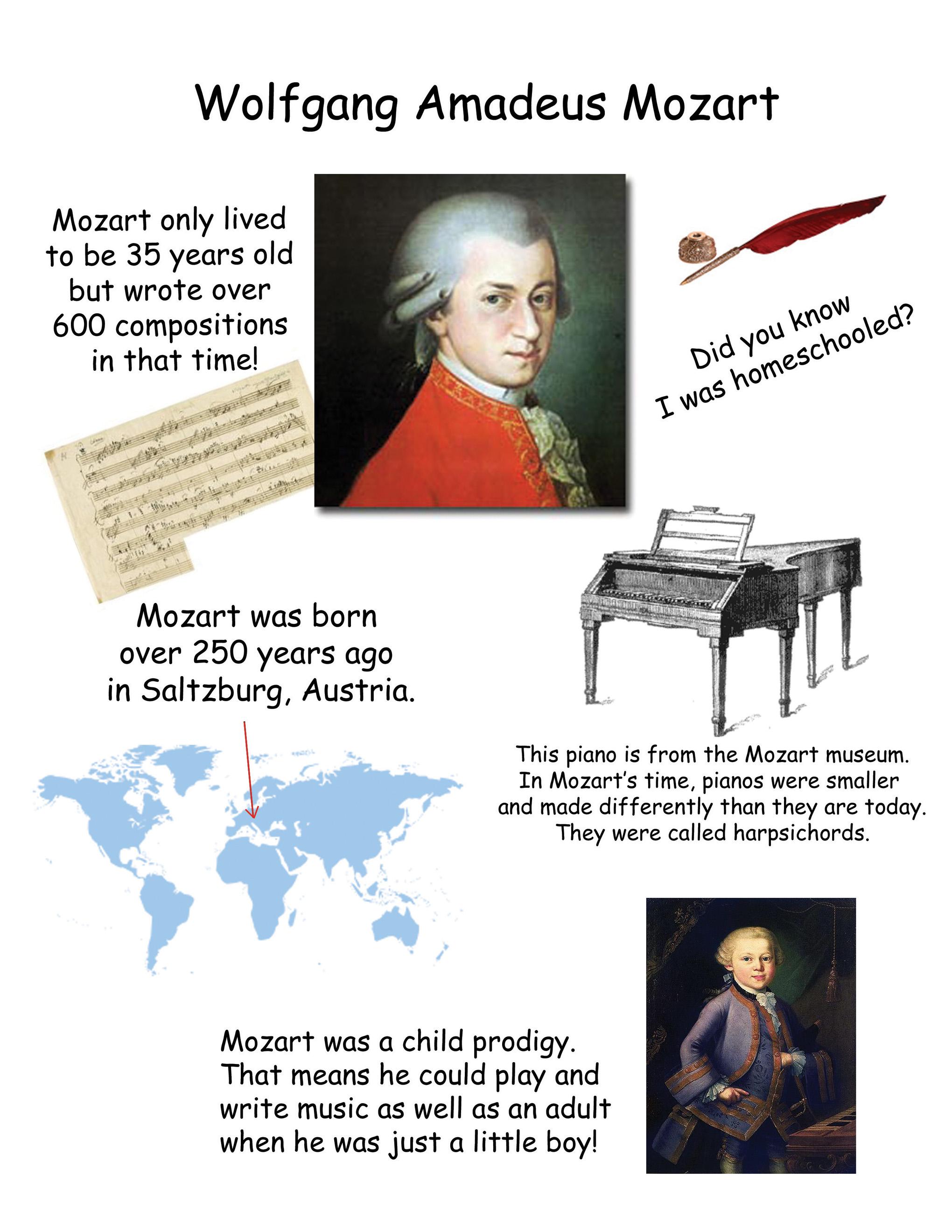 Ot Fall Music History
