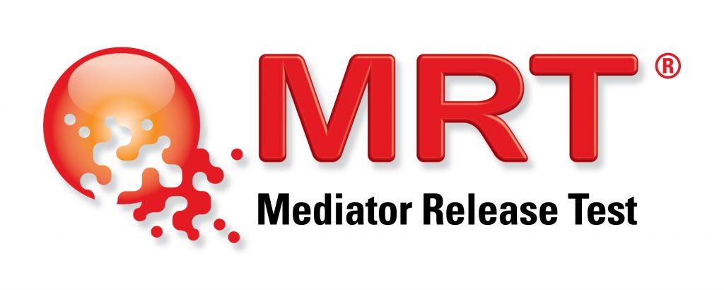 MRT Testing - Mediator Release Test