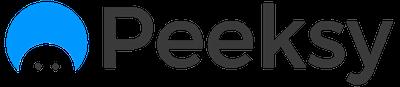 Peeksy Logo