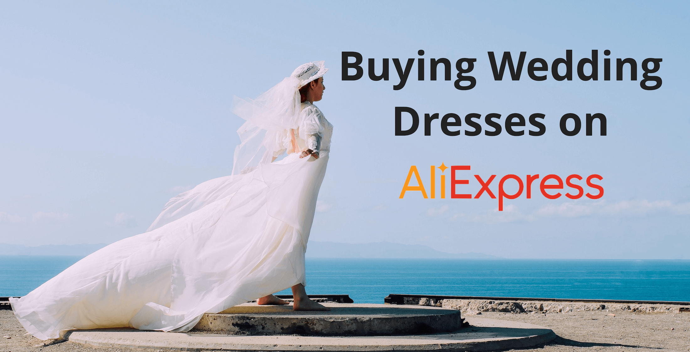 Stores That Sell Wedding Dresses