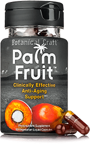 Palm Fruit™ phytonutrient supplement