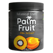 Red Palm Oil Tocotrienol & Carotenoid Extract (Palm Fruit)