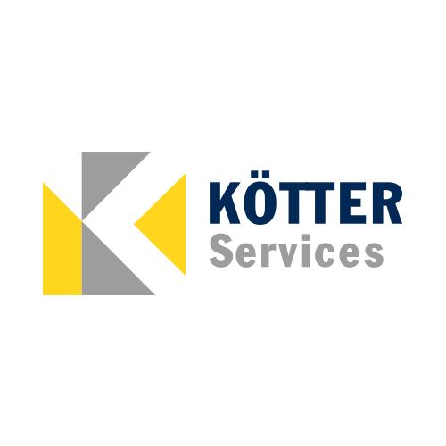 Kötter Services