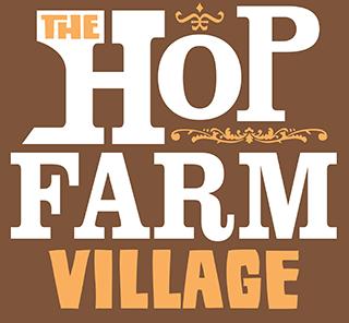 The Hop Farm