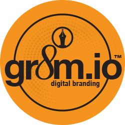 Digital Branding Web Design Marketing Digital