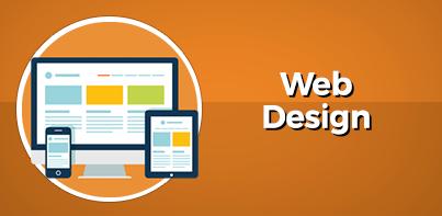 Web Design e Online Branding