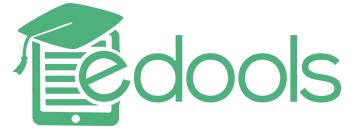 Plataforma de EAD - Click aqui!