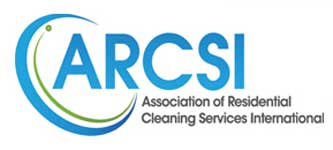 Association of Residential Cleaning Services International