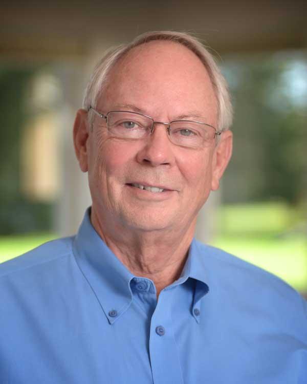 Business Coach Consultant Tom Nugent