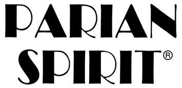 Parian Spirit