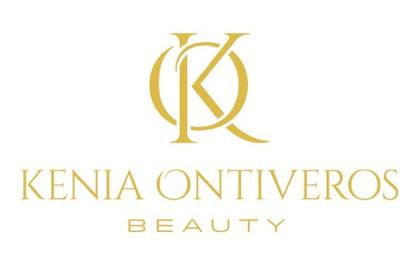 Kenia Ontiveros Beauty
