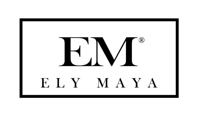 Ely Maya